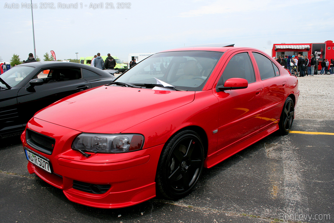 2002 volvo s60 r automatic related infomation. Black Bedroom Furniture Sets. Home Design Ideas