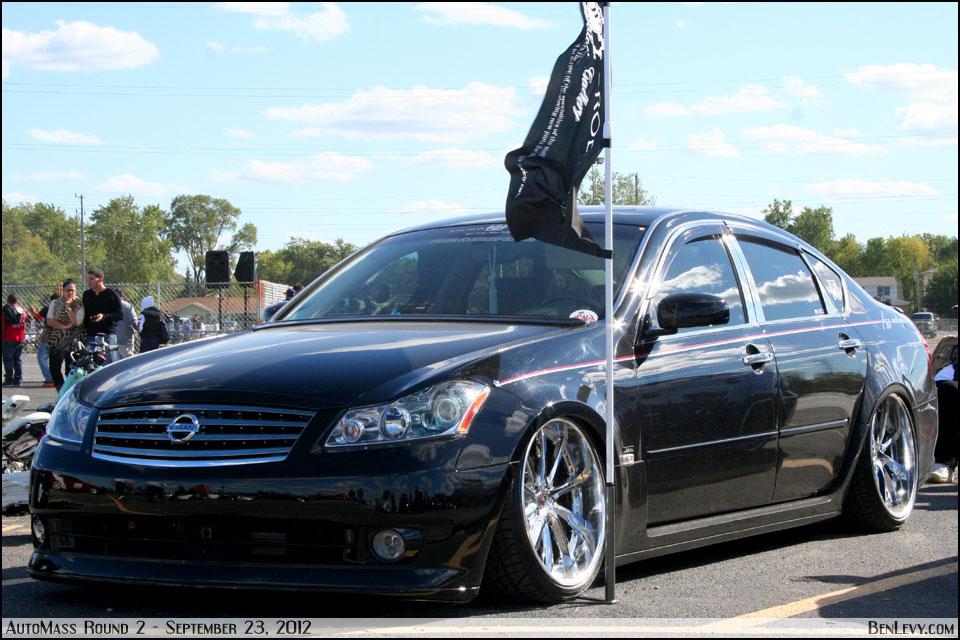 Sesi Motors Used Cars