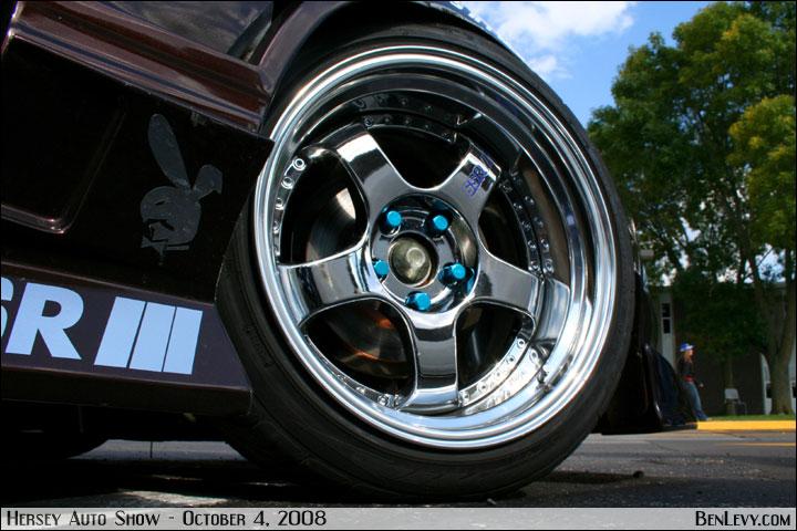 Professor Sp1 Wheel Benlevy Com