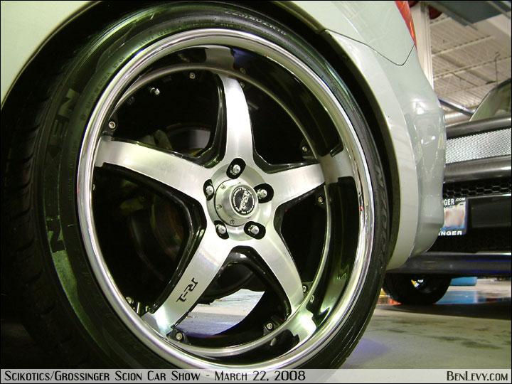 R1 Racing Hype Wheel Benlevy Com