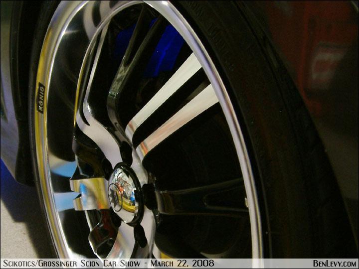 K 246 Nig Unknown Wheel Benlevy Com