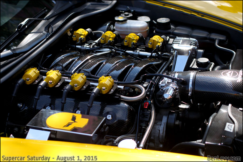 similiar chevy inline 6 engine specs keywords 350 v8 engine diagram moreover gm 8 1 liter engine mpg in addition