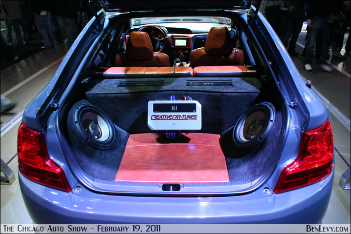 scion tc sound system car speakers audio system. Black Bedroom Furniture Sets. Home Design Ideas