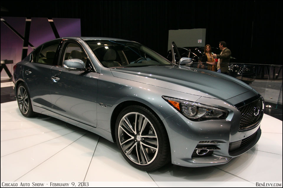 2014 infiniti q50 hybrid. Black Bedroom Furniture Sets. Home Design Ideas