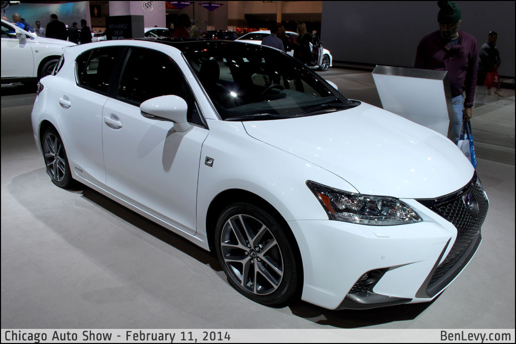 white lexus ct 200h f sport. Black Bedroom Furniture Sets. Home Design Ideas