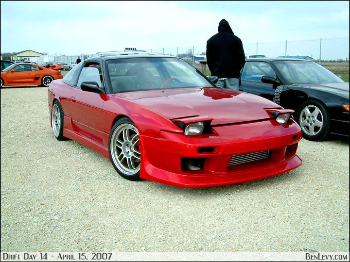 Nissan 240 Sx High Def Forum Your High Definition Community Amp High Definition Resource