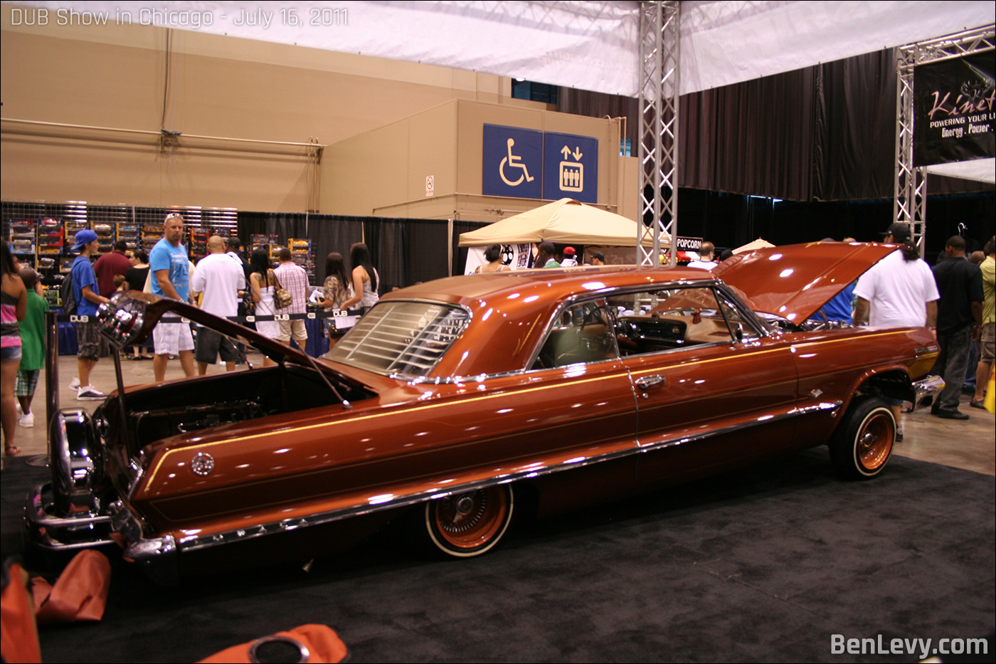 new lowriders cars for sale autos post. Black Bedroom Furniture Sets. Home Design Ideas