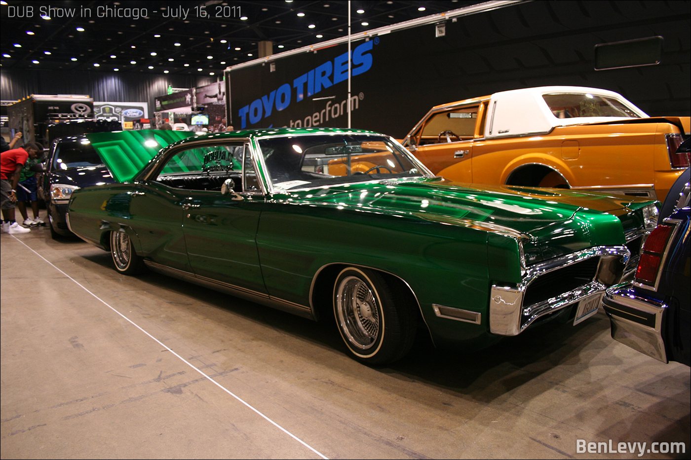 Green Lowrider Cars Www Pixshark Com Images Galleries With A Bite