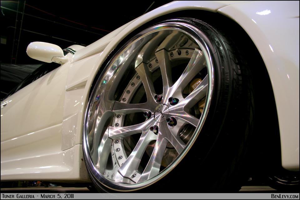 Weds Kranze Lxz Wheel Benlevy Com