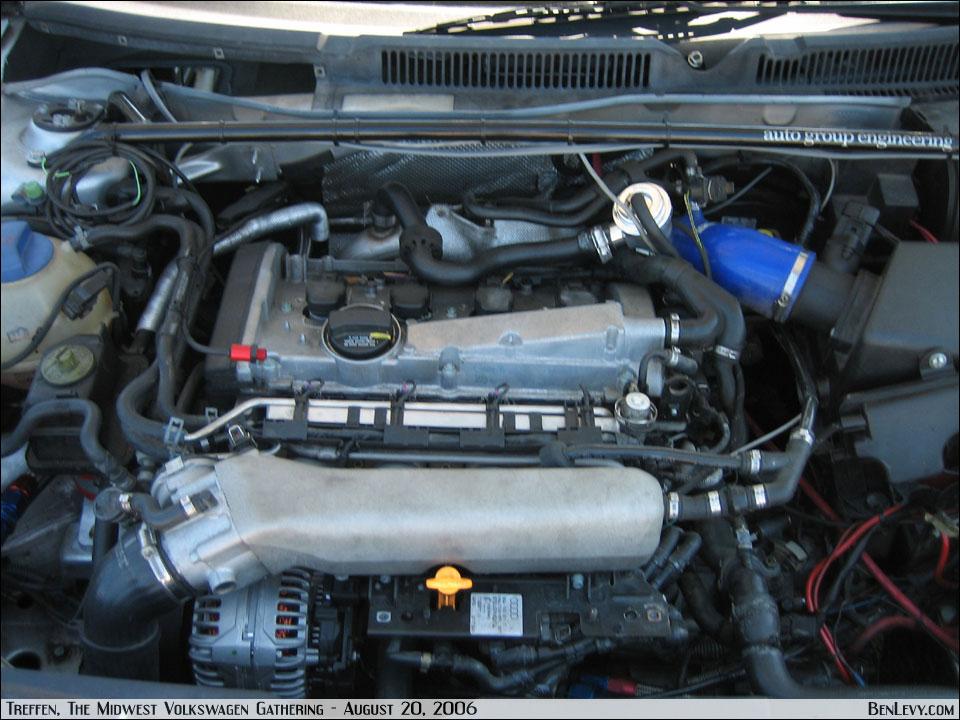 1 8t Engine Diagram - Electrical Work Wiring Diagram •