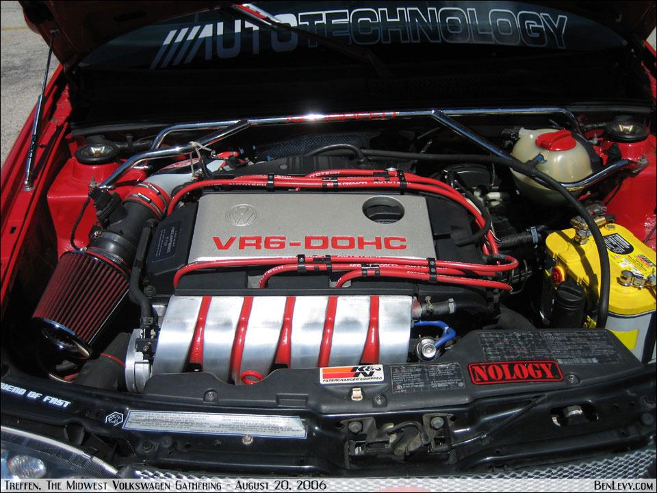 Le moteur VR6 histoire et évolution Img_9173