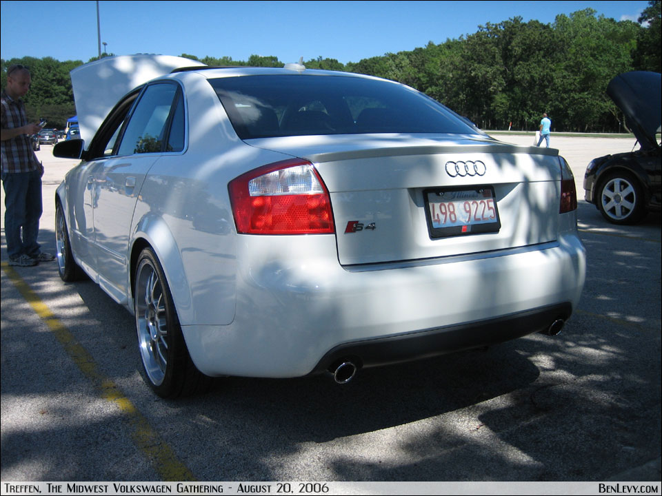 i am in love with this car audi s4 b6 rage3d discussion area. Black Bedroom Furniture Sets. Home Design Ideas