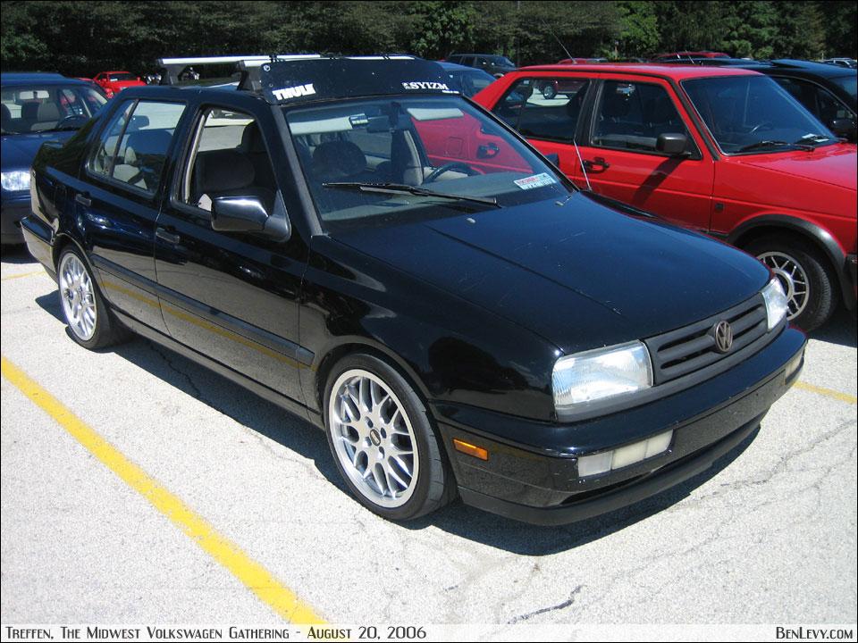 Black Volkswagen Jetta Benlevy Com