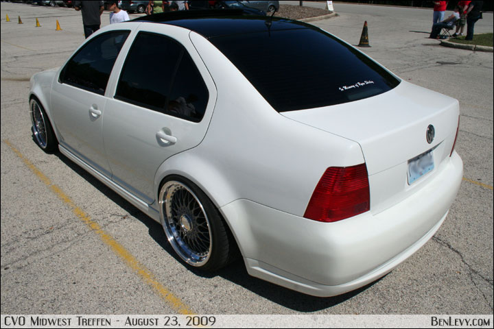Jetta With Black Roof Benlevy Com