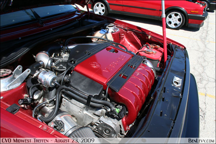 vr6 engine code  vr6  free engine image for user manual
