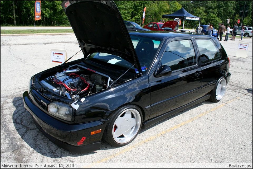 Turbo vr6 gti benlevy com