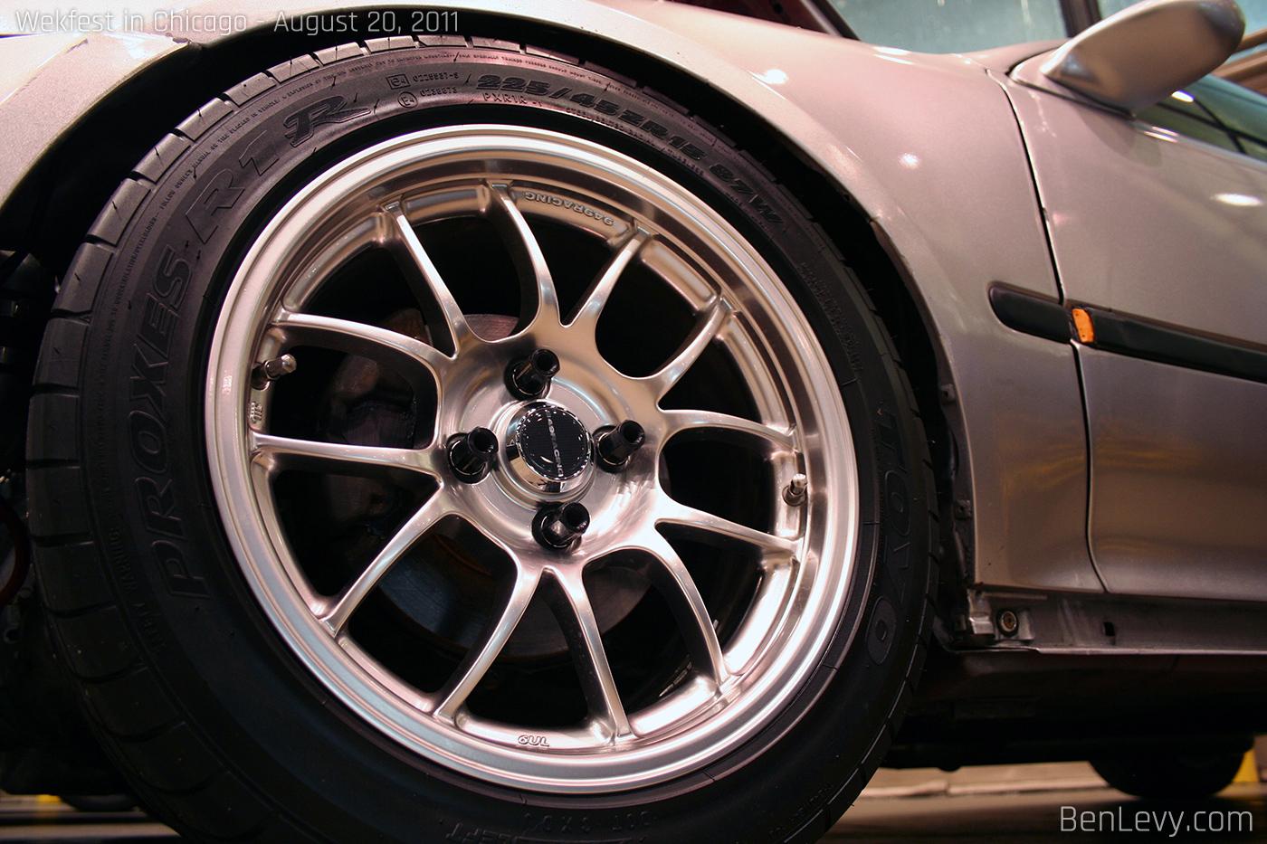 949 Racing 6ul Wheel Benlevy Com
