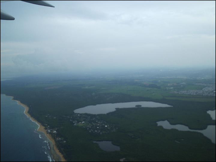 San Juan S Coast Benlevy Com
